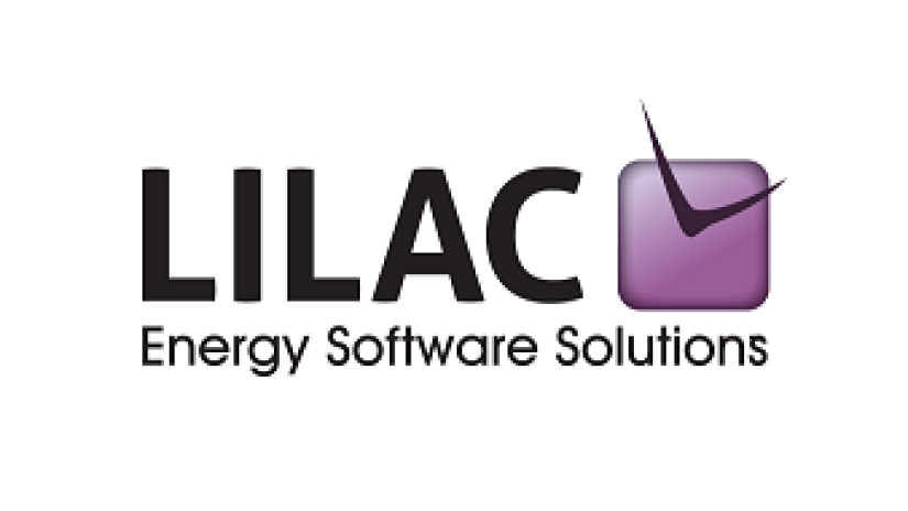 Lilac Energy Software Solutions logo